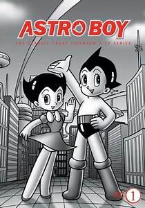 Astroboy  1963