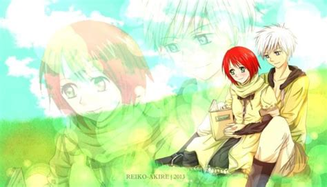 download anime tonagura bd akagami no shirayuki hime bd subtitle indonesia kusonime