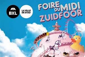 Foire Du Havre 2017 : la foire du midi 2017 se d voile voici tout ce que vous ~ Dailycaller-alerts.com Idées de Décoration