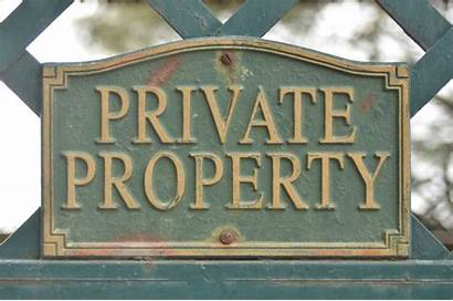 Property Personal Private Difference Between Abuse Financial
