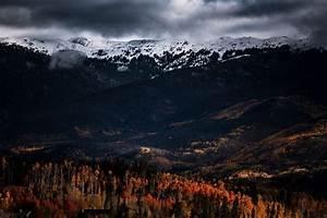 from, dark, mountains, in, wallpaper, wizard, , u2014, hd, desktop, background, with, dark, mountain, scenery