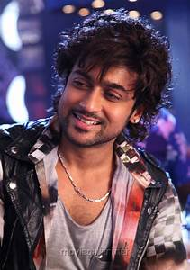 Picture 264005 | Surya Maatran New Photos | New Movie Posters