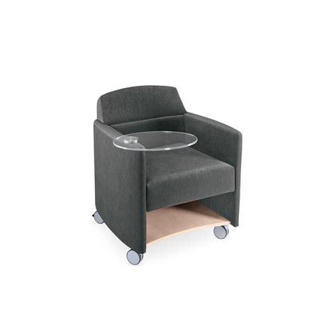 krug furniture kitchener top 28 krug furniture kitchener vintage solid oak h krug swivel office chair rural regina