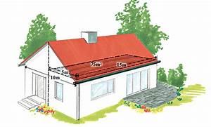 Dachrinne Selber Bauen : dachrinne montieren ~ Buech-reservation.com Haus und Dekorationen