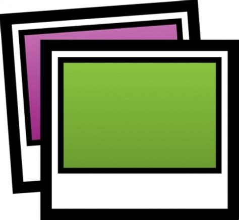 Clipart Photo by Photography Clip At Vector Image Clipartix