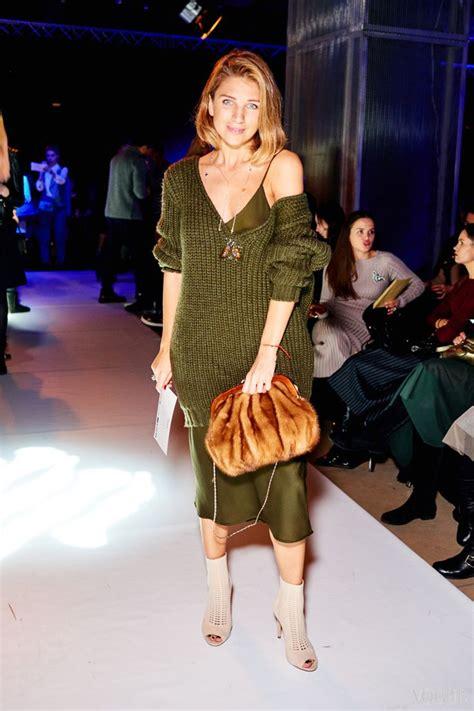 Экстремально темные губы — модный тренд осени2017 — рамблерженский