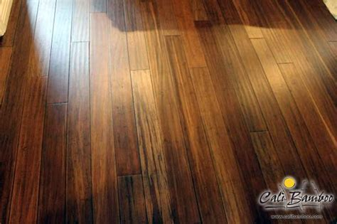 14 best images about Cali Bamboo Flooring on Pinterest