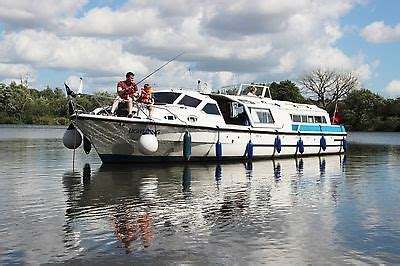 Motor Boats For Sale On Norfolk Broads boat for sale on the norfolk broads lightning 43ft