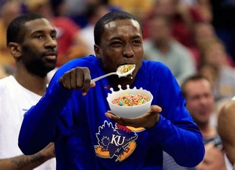 Cereal Bowl Meme - reddit photoshop battle quickly becomes really racist photos global grind