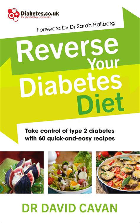 Sprinkle spices evenly over fish and pat on with clean hands, covering fillets completely. Reverse Your Diabetes Diet   Penguin Books Australia