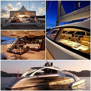 Luxus Wohncontainer Kaufen : luxus yacht eine luxuri se art auf dem wasser zu leben ~ Michelbontemps.com Haus und Dekorationen