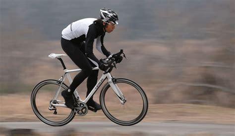 details   lexus  sport road bicycle lexus