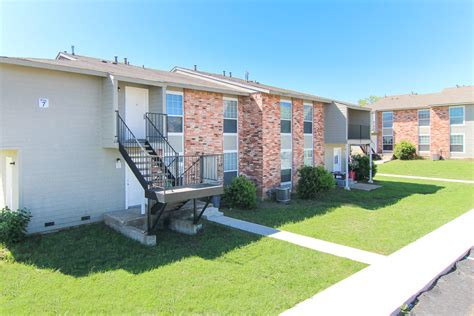 2 Bedroom Apartments In San Antonio All Bills Paid by 2 Bedroom Apartments In San Antonio All Bills Paid Cheap