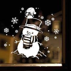 Ab Wann Für Weihnachten Dekorieren : die 248 besten bilder von fensterdeko winter in 2018 ~ A.2002-acura-tl-radio.info Haus und Dekorationen
