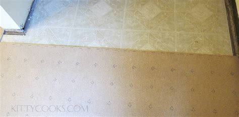 allure flooring underlayment for allure flooring