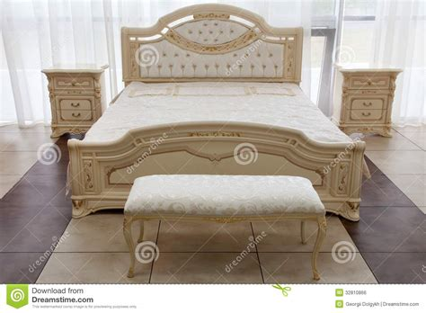 chambre a coucher bois cuisine magnifiquement chambres à coucher bois modernes