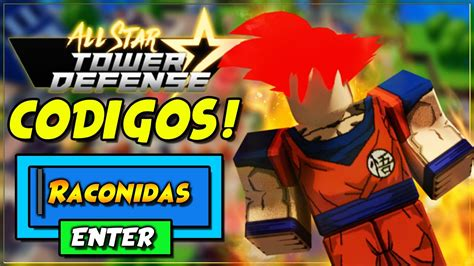 The rules are so simply and clear. CODIGOS de ALL STAR Tower Defense 🌟( Codes de GEMAS, MONTURAS,PERSONAJES) - Roblox - YouTube