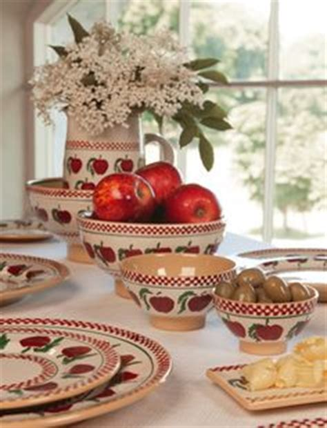 country apple kitchen marcel home decor gift 2pc creamer sugar set country 2685