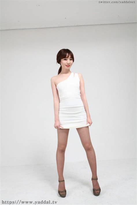 출사 모델 송이 스튜디오 촬영회 01 은꼴릿사진 야떡야딸