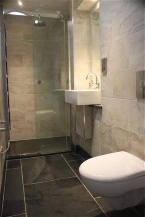 custom shower trays  tiles  slate handmade   uk
