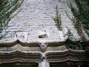Porte Du Diable Dijon : les portes du diable paramyst re ~ Dailycaller-alerts.com Idées de Décoration