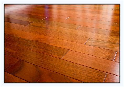 hardwood floors slippery antislip products for slippery engineered hardwood