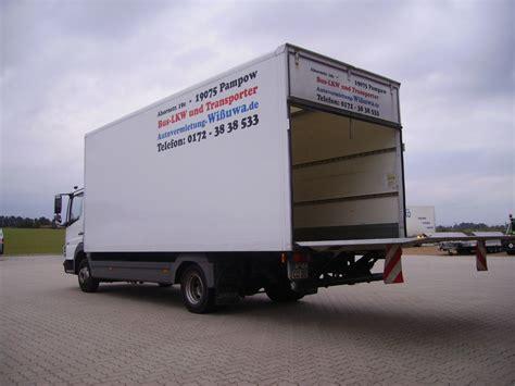 Transporter Mieten Kiel Ikea  Haus Planen