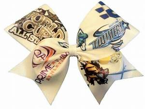 93 best images about Cheerleading Uniforms and Bows on ...