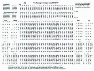 Abheften Oder Einheften : woche wikipedia ~ Markanthonyermac.com Haus und Dekorationen