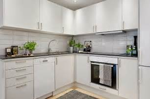 white kitchen ideas for small kitchens 15 white small kitchen designs and decorating ideas
