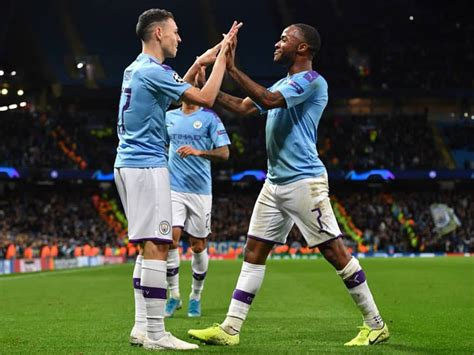 Manchester City vs Wolves: Live Streaming, When And Where ...