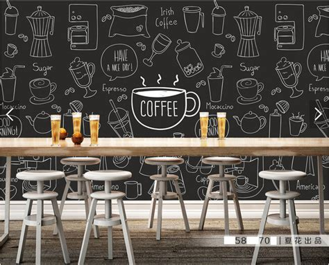 simulation 3d cuisine coffee shop themes promotion shop for promotional coffee