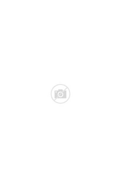 Gwenom Deviantart Venom Symbiote Gwen Transformation She