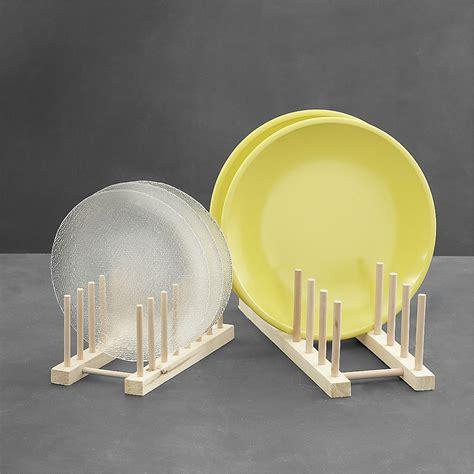 platerackscss wooden plate rack wooden plates plate racks