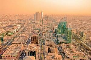 Riyadh travel | Saudi Arabia - Lonely Planet