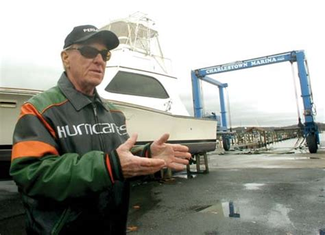 Year Round Boat Slips Chicago by Proposed Slip Fee Makes Waves In Charlestown Business