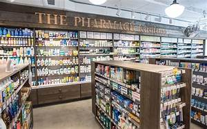 Contact The Pharmacy Group Pharmacies In Vancouver