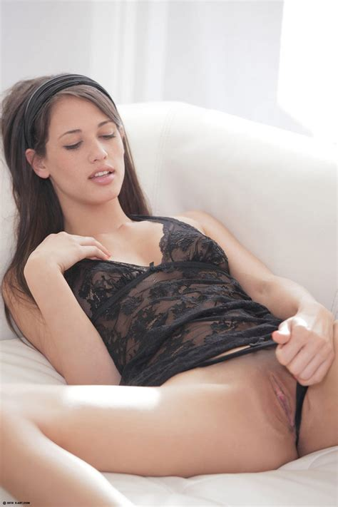 Sex With A Supermodel X Art 07