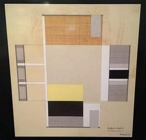 Alles Ist Designer : 20 bauhaus alles ist design exhibition forelements blog forelements ~ Orissabook.com Haus und Dekorationen