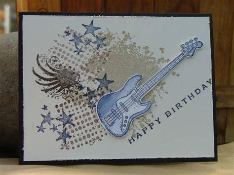 happy birthday big john  papierbleu  splitcoaststampers