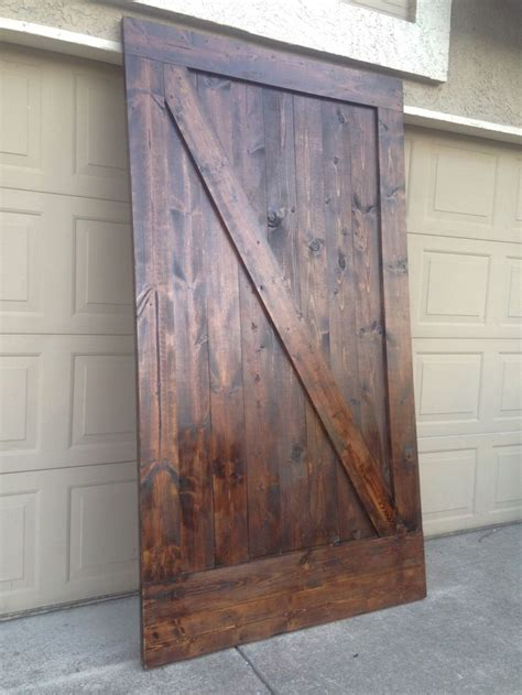 1000 ideas about barn doors for sale on patio