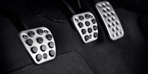 The Technician's Guide To Car Transmissions