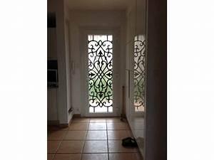 pose de porte d39entree fenetres et portes fenetres a With prix porte entree tryba