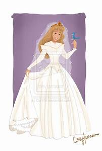 princess aurora wedding dress wwwimgkidcom the image With aurora wedding dress