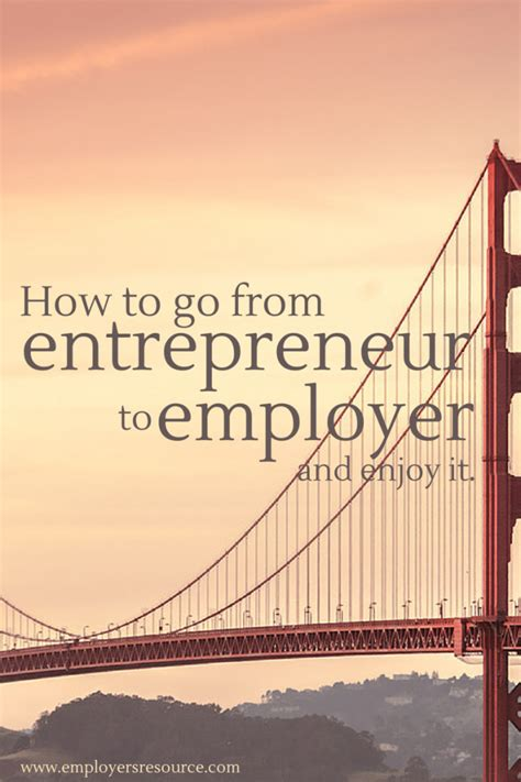 Spell Employer by Take A Lesson From Phil The Forgetful Quot Entrepeneur