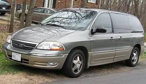 Possible Minivan In Beamng Drive