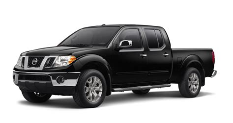 frontier nissan 2016 2016 nissan frontier for sale in your area cargurus