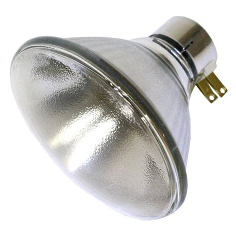 ge 80318 150par 3sp mine 130v reflector spot light bulb