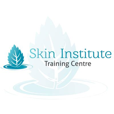 Skin Institute Sa (@instituteskin)  Twitter. How To Set Up Corporation Redwood City Movers. Free Website Own Domain North Florida Plumbing. Time Management Software Mac. Update Index Statistics Sybase. Travel Leaders Corporate University Of Mexico. Taxation Stock Options Sat Prep Washington Dc. Best Daily Disposable Contact Lenses. Sample Vendor Scorecard Excel Template