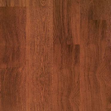 Laminate Flooring   Quick Step Eligna Merbau Planks U996